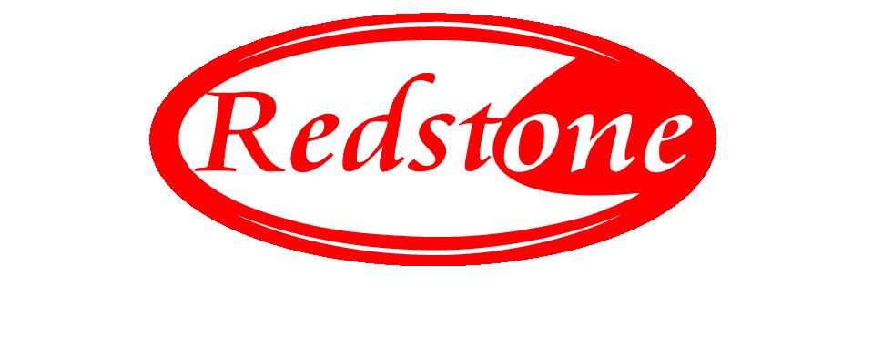 Redstone Industrial